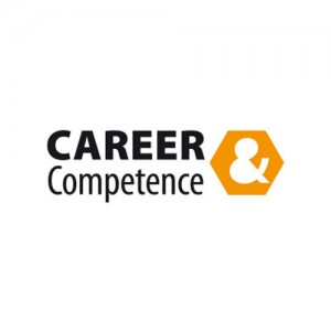 career-competenc