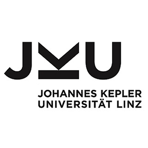 logo Linz2