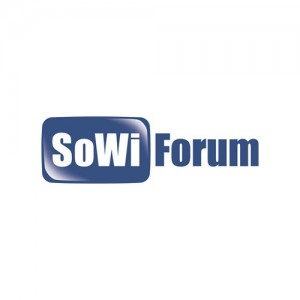 sowi-forum