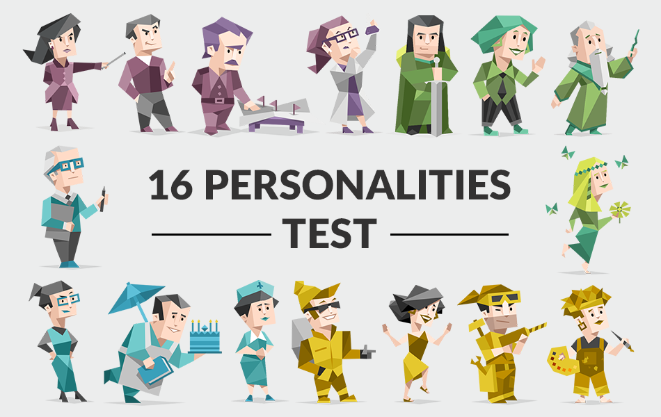 https://aiesec.at/wp-content/uploads/2016/07/16-personalities-test.png