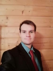 Viktor Loreth