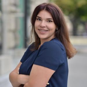 Sasha Poltorak