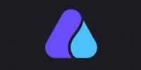 airmeet_logo_2
